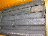 福化オガ炭10kgx6 計60kg 1送料商品 ハイグレード
