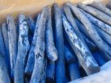 日向、宮崎備長炭、細丸12kgx2--24kg1送料、Lサイズ、直2cm前後、はじきにくく扱いやすい 宮崎県で作られている上質な備長炭です 備長炭は、たんぱく質をとても美味しく焼き上げます。, 結城市:5804b726 --- officewill.xsrv.jp