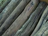 上土佐備長炭、樫、12kgx4---48kg、丸、24cm直3ー4cm 土佐備長炭の生産方法や、燃焼時間に違いは特にありません。ウバメガシが今現在では、メジャーなため樫を原料とする、土佐備長炭は、比較的お安くご提供できます。