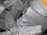 岩手切炭、6kg×3--18kg昔からの黒炭、長期実績木炭、いろり、火鉢、コンロ、香り良く火力強い
