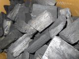 岩手切炭、6kg×4--24kg昔からの黒炭、長期実績木炭、いろり、火鉢、コンロ、香り良く火力強い