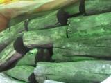 中国備長炭太丸 15kg×6(90kg) Lサイズ長さ約24cm直径5~6cm