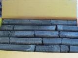 新版 1送料商品特級オガ炭フッ化(福化) 10kgx3計30kg 1送料商品, JHB:3b173d62 --- az1010az.xyz