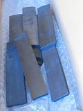 竹炭 20cm 10kg 国産徳島、(20cmx3cm位) インテリア