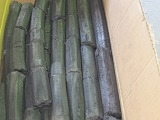 10kg×3計30kg 福化国産小丸状オガ備長炭