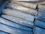ベトナム備長炭 ついに再販開始 小丸15kgx2---30kg ついに再販開始 業務用