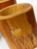 楊枝立て 日本製 楊枝立て うすの型 日本製 H5.5cm うすの型 20ケセット, 南アルプス市:0ee34646 --- cooleycoastrun.com