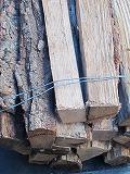 乾燥まき杉 5kg箱x6箱―30kg 薪別荘 SEAL限定商品 アウトドアー ストーブ 薪 代引き不可 5kg箱×6箱ーー30kg いろり