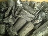 国産日向備長炭 樫1級12kg特選希少価値のある国産樫備長炭です弾きにくいので、主に京都で使われています切れ端フリーサイズです 国産日向備長炭 樫1級12kg特選