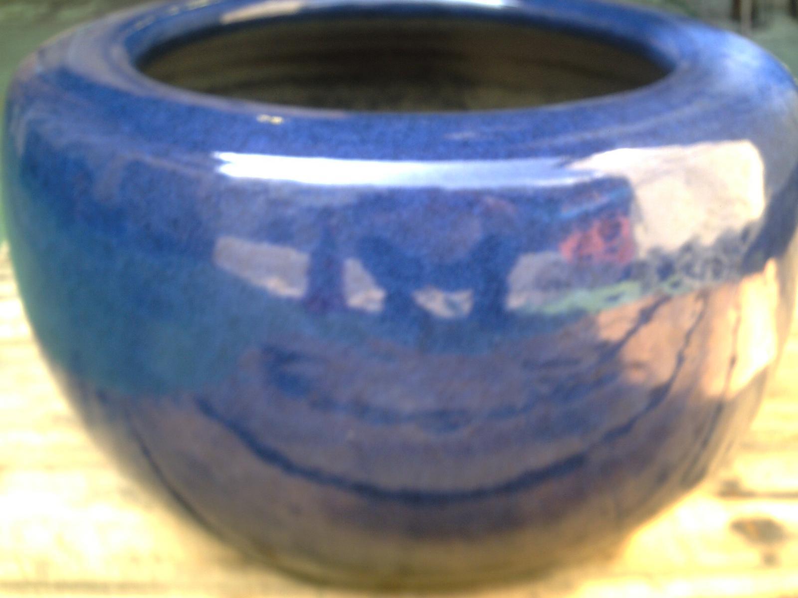 火鉢セット(13号火鉢、灰5kg、火箸、灰ならし、五徳)