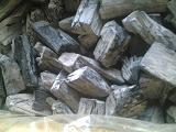 紀州備長炭 並15kg 通販 永遠の定番