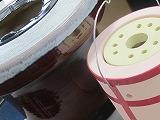 練炭火鉢セット(信楽火鉢)+中コンロ 備長炭500g付き