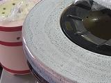 練炭火鉢セット 備長炭500g×2個付き