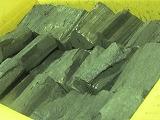 インテリア 室内装飾 調湿などにも 岩手切炭6kg×3ケース トレンド 日本メーカー新品 セット販売