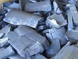 竹炭 割れ不定形竹炭 15kg×10ケース(150kg) 調湿 環境改善 吸着など