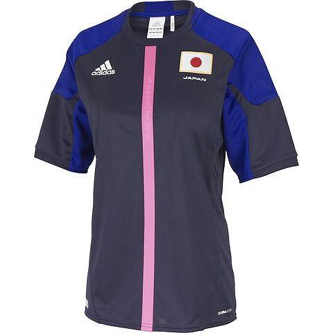 アディダス 2012 日の丸 エンブレム 日本代表 なでしこ ホーム レプリカ ジャージー cn360-Z07652 ゲーム シャツ 半袖