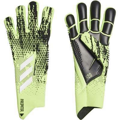 アディダス 2020FW FS0393 IRI28 プレデター GL メーカー直送 GK 大人気 手袋 PRO グローブ キーパー