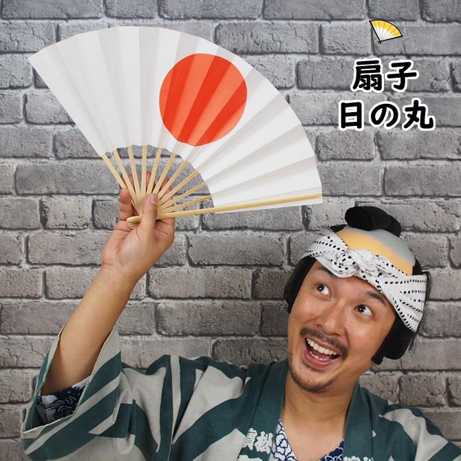 外国人に喜ばれる、日本のお土産・プレゼントのおすすめを教えて