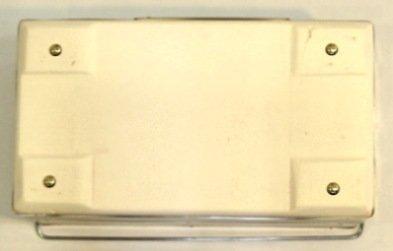 본격적인 노토의 규조토 손수 切出し 長角 곤로 25 호 태양 숯불 구이 (짧은 숯) 복용량 선물