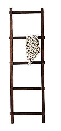 【送料無料】はしご什器6尺