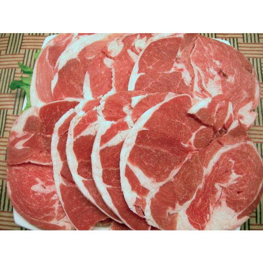 格安 ジンギスカンや焼肉に ラム肉 ショルダースライス 500gラム 羊肉 焼肉 ジンギスカン 肩 ショルダー 500g 500g仔羊肉 肉 スライス 健康 子羊 人気ショップが最安値挑戦 アミノ酸 ラム 鉄分 仔羊 羊 ビタミン 倉庫 ジンギスカン肉 美容 焼き肉 お取り寄せ