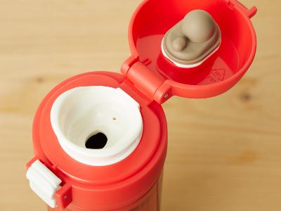 カリタ タータンチェックボトルパッキンセット お取り寄せ ご注文で当日配送 保証