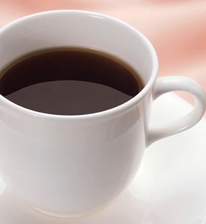 週末のご褒美コーヒー お買い忘れなし 新鮮コーヒー 最終週にはさらに珈琲豆プレゼント 4週間毎週 安い 激安 プチプラ 国内正規品 高品質 送料無料 4週間 毎週木曜日発送 煎りたてコーヒー鮮度便 200g 朝霧-あさぎり-ブレンド