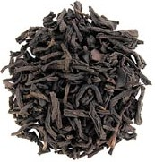 紅茶葉(リーフティー)は、何袋でも送料無料!ネコポス便 紅茶葉「アールグレイ」50g送料無料・ネコポス便・紅茶茶葉・フレーバーティー・紅茶が好き【おうち時間】