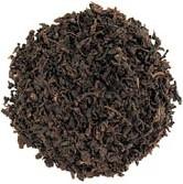 紅茶茶葉は 何袋でも送料無料 #紅茶が好き日々のティタイムに セイロンティ 開催中 紅茶葉 100g送料無料 #紅茶が好き#おうち時間 市場 ネコポス便 セイロンブレンドNOR