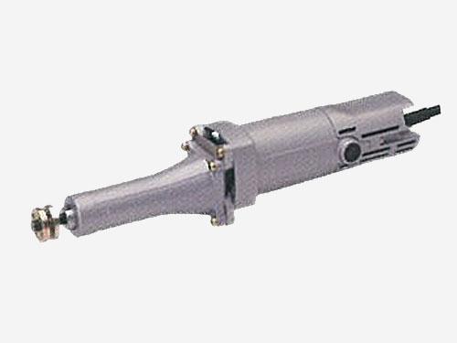 ミタチ 電気ストレートグラインダー【MSS-38SXA】(二段切替付)