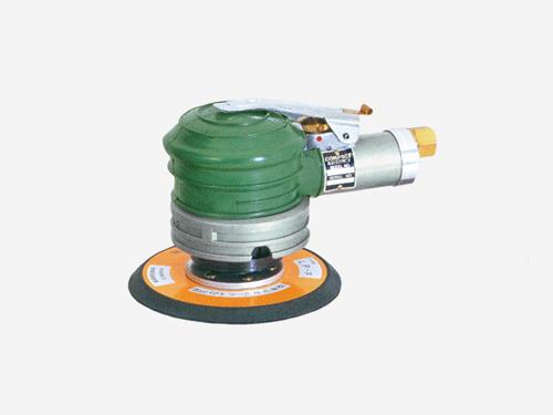 最新アイテム コンパクト ダブルアクションサンダー 945A4 のりタイプ 安い 激安 プチプラ 高品質