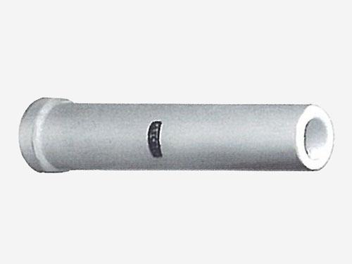 アスコン セラミックノズル 遠射型 50個
