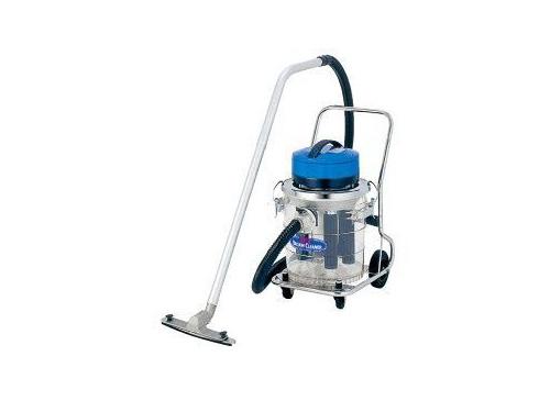 三立機器 工業用バキュームクリーナー 乾湿選択型【JX-3030型】100V