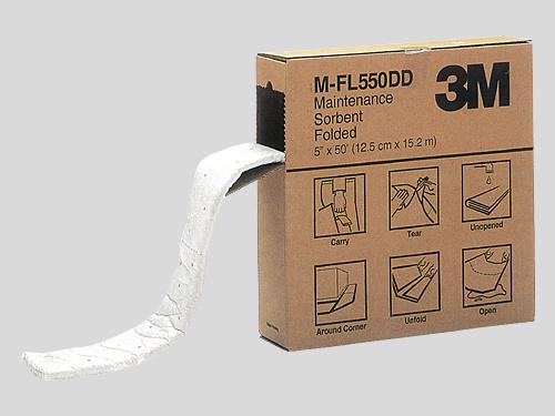 3M 液体吸収材 3箱 メンテナンスソーベント【M-FL550DD】 液体吸収材 フォールデッドタイプ 3M 3箱, 油谷町:4cf5ab00 --- moritano.net