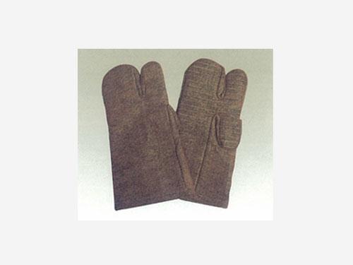 耐熱手袋 【CGT-3L】