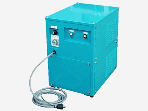 ミスト発生装置!! 100V モーター式 ミストシステム 【MS704】 40ノズルセット <高圧洗浄機応用品>