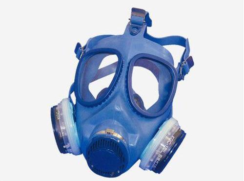 防毒マスク 興研 エチルベンゼン塗装業務用 1621G型