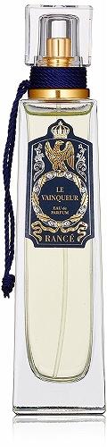 ◆送料無料!!【RANCE】メンズ香水◆ランセ ル・ヴァンカー オードパルファンEDP 50ml◆