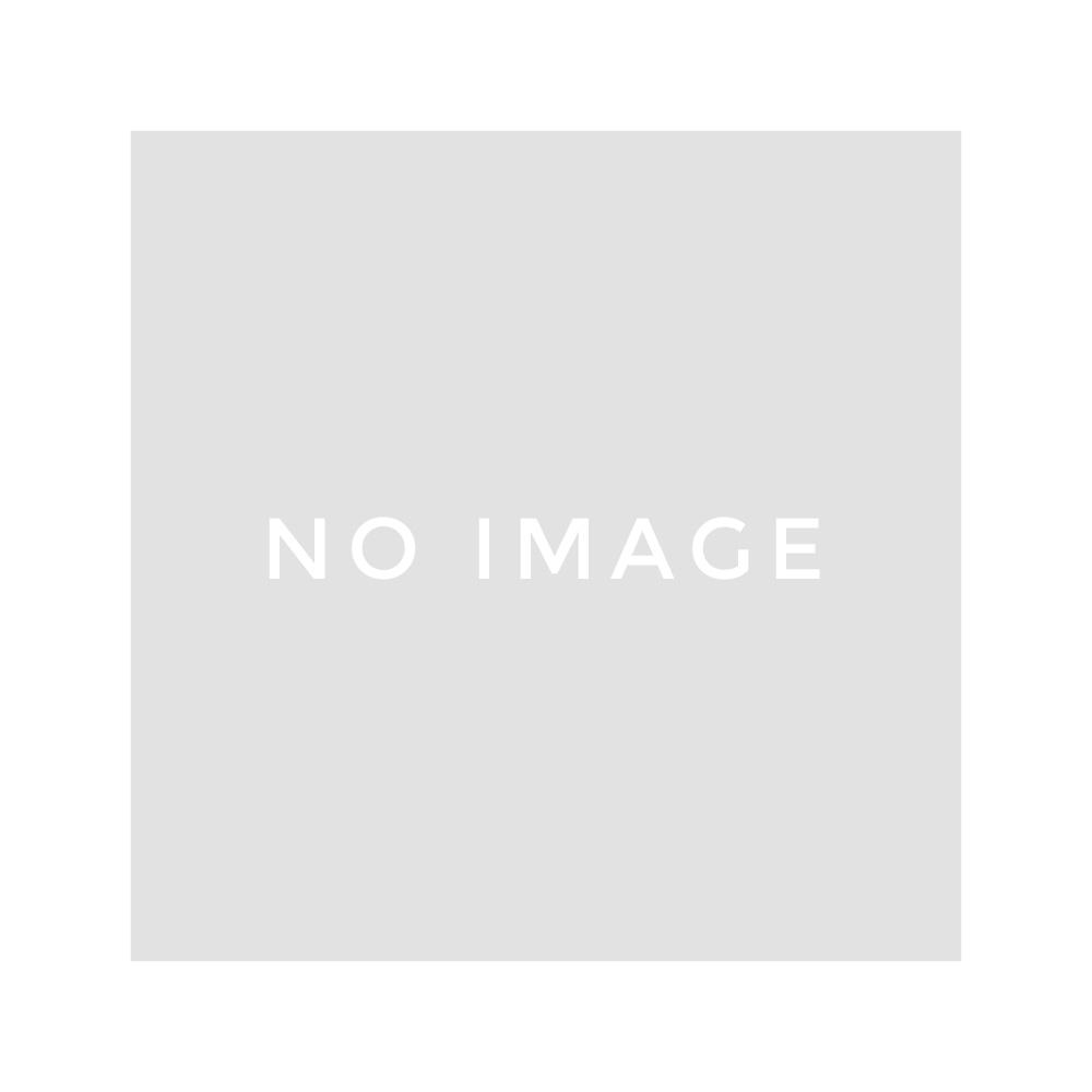 フォールディングテーブル 幕板付 su_TF-1860-P 【幅1800mm×奥行600mm×高さ700mm】【天板カラー: 2色】