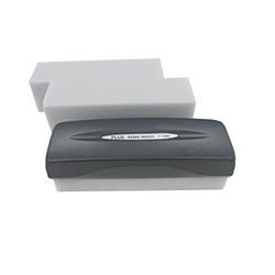 日本全国 送料無料 正規認証品 新規格 プラス コピーボード専用イレーサー ER-44369