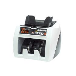 ダイト 異金種検知機能付紙幣計数機 DN-700D