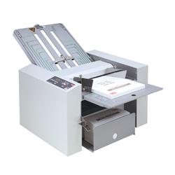 マックス 紙折り機 EPF-300 【適合用紙サイズ:B6~A3用紙】