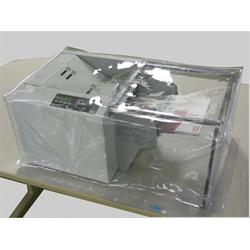 マックス 紙折り機 防音カバー EPF-CV200 【EPF-200用】