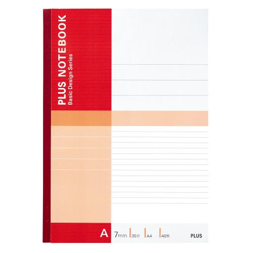 ノート・封筒・紙製品