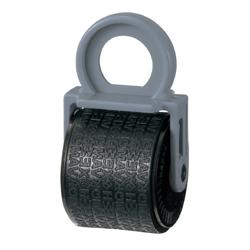 プラス 個人情報保護スタンプ ローラーケシポン ミニ専用インクカートリッジ 送料無料でお届けします IS-004CM 選択