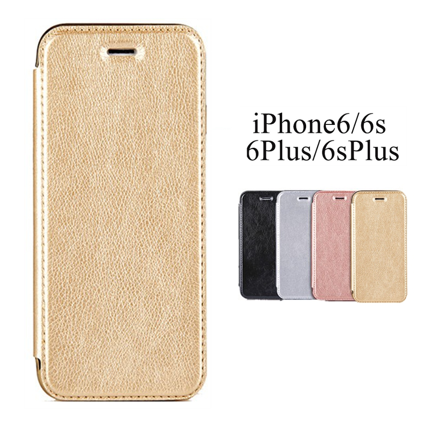 af8b6d54dc 【送料無料】iphone6plus ケース iPhone6s保護ケース アイフォン6sケース手帳型ケース iPhone6手帳型ケース 手作り  iPhone6s Plus透明 クリアケース iphone6ケース ...
