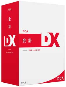 定番  PCA 会計DX PCA API Edition SQL with 20CAL SQL (Fulluse) 20CAL, タイトウク:ec75ee85 --- sturmhofman.nl