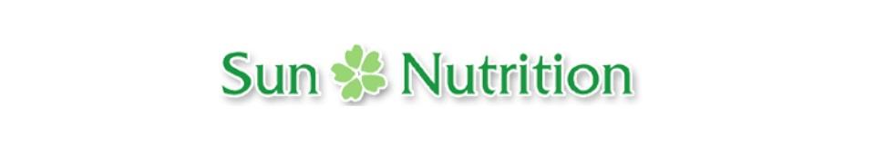 サン・ニュートリション株式会社:スピルリナやケフィアを素材としたペットフードの開発、製造、販売。