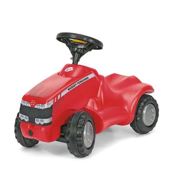 rolly toys(ロリートイズ) rolly mini(ロリーミニ) マーシミニ 132331 送料無料