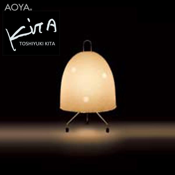有名ブランド デスクランプ ライト 照明 照明 AOYA(アオヤ) washi 谷口・青谷和紙 washi lamp Toshiyuki ライト KITA スタンドランプ マル Maru-deskstand 送料無料, LIFE TIME AGGREGATE:5b0e2175 --- canoncity.azurewebsites.net